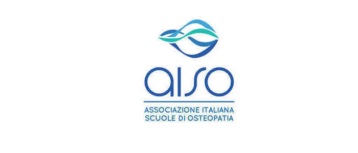 Calendario Lezioni Unibo.Scuola Osteopatia Osce Osteopathic Spine Center Education