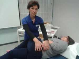 Osteopatia in gravidanza 015 osce spine center