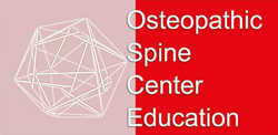 Osce Spine Center