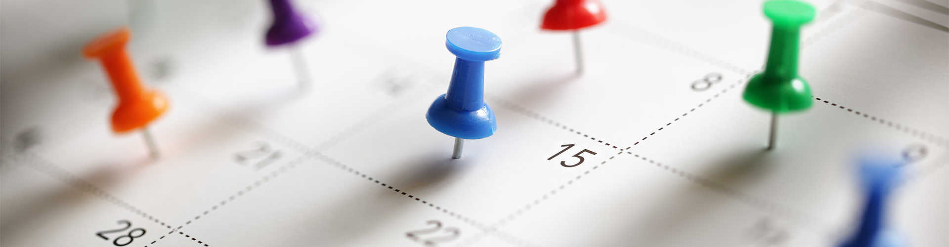 calendario scolastico corsi part time osce spine center